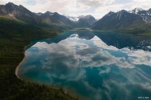 Lake Clark National Park MowryJournal com