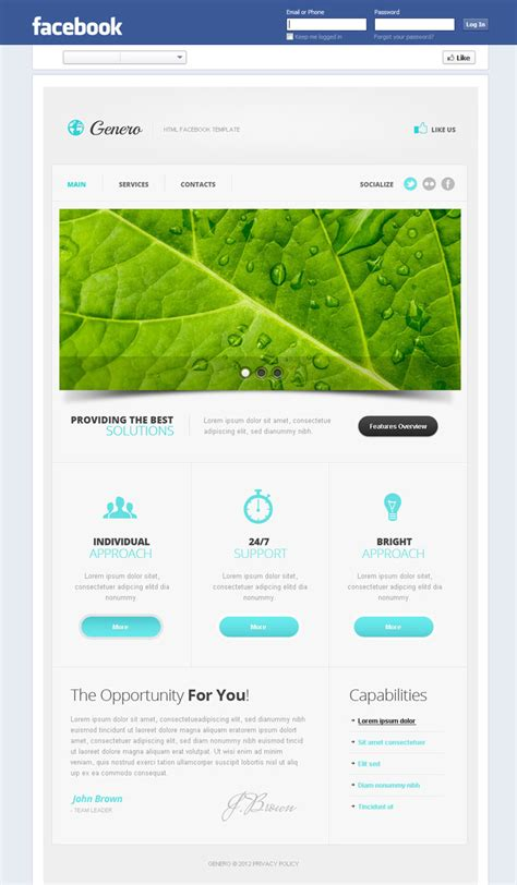 jquery template html jquery html template choice image professional report template word