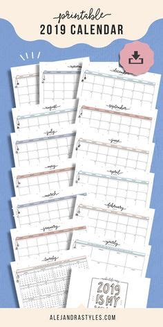 printable calendar desk calendar planner