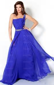 bridesmaid dresses in royal blue best royal blue bridesmaid dress lfnae0089 bridesmaid uk
