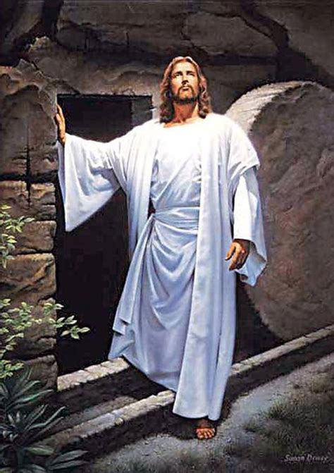 Life Of Jesus In Pictures ? Wallpaper Set 16