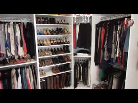 whats  freelee banana girls closet wardrobe