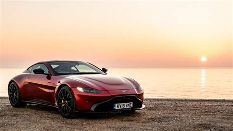 aston martin vantage   wallpaper hd car wallpapers