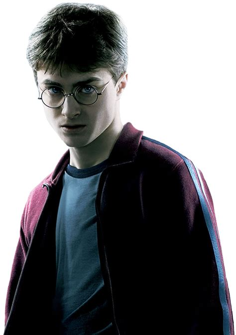 harry potter png transparent image png mart