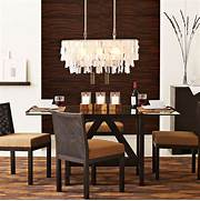 Furniture Transitional Dining Room Ideas Hgtv Dining Rooms Small Transitiona