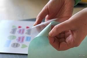 Hand Skulptur Selber Machen : diy tempor re tattoos selber machen handmade kultur ~ Frokenaadalensverden.com Haus und Dekorationen