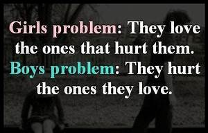 This is so true... Guy Hurt Quotes