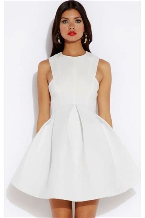 robe de mariée patineuse robe blanche patineuse