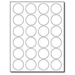labels products and supplies printerinkcartridgescom With avery 5293 template