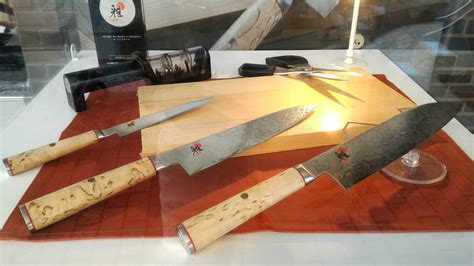 Best Kitchen Knives In The World by The Guide To Best Japanese Knives Japan Travel Guide Jw