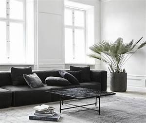 couleur gris anthracite peinture veglixcom les With sol gris quelle couleur pour les murs 4 le gris anthracite en 45 photos dinterieur