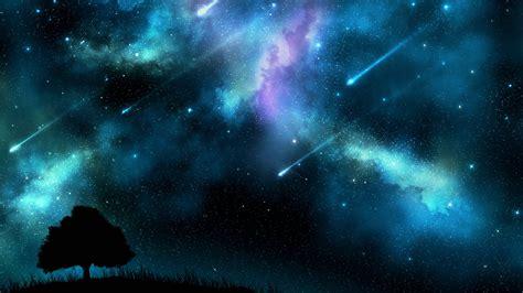 beautiful universe wallpaper beautiful universe