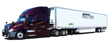 A Trailer Doesn't React To A Tractor's Backing Up Until 10. Play Kitchen Sink Parts. Sinks Kitchen Undermount. Kitchen Sink With Drainboard Stainless Steel. Ada Kitchen Sink Requirements. Blanco Corner Kitchen Sink. Elkay Stainless Steel Kitchen Sink. Kitchen Sink Base Cabinets. Franke Kitchen Sinks India