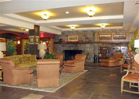 oglebay resort cabins oglebay resort conference center wheeling compare deals