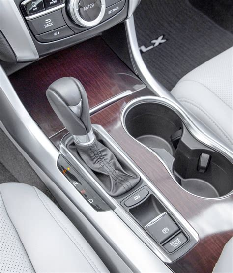2015 acura tlx media launch brings 100 new photos pricing
