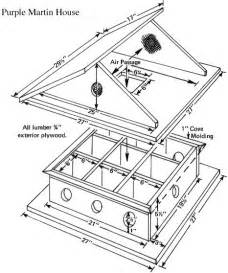 blueprints for houses free woodwork bird house plans book pdf plans
