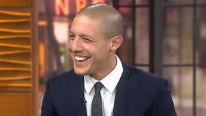 Theo Rossi: 'Sons of Anarchy' has 'unbelievable' ending ...