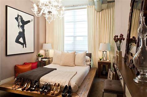 rustic  modern wooden bed frames   stylish bedroom