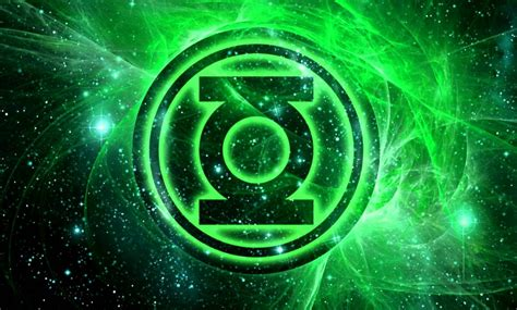 the green lantern green lantern corps details potentially leaked