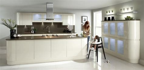 what is kitchen design what all are the kitchen interior design ideas to 7042