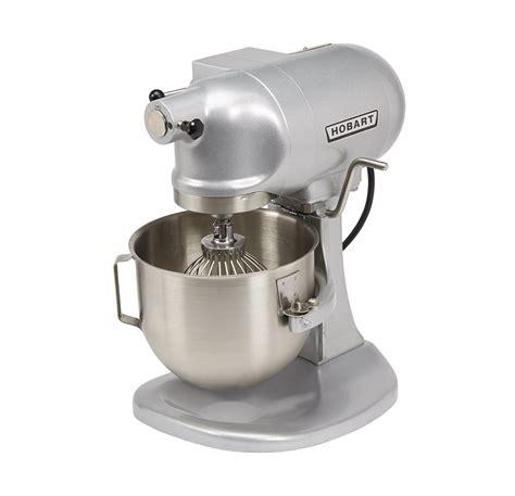 Kitchen Mixer Hobart by Galleon Hobart N50 Commercial Mixer Gear Driven 3