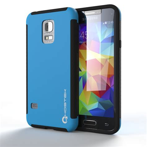 for s5 10 best cases for samsung galaxy s5 mini