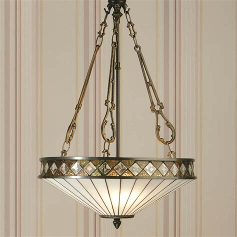 lighting nouveau and deco a guide for