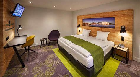 hotel amsterdam chambre fumeur chambres hotel apartments hôtel 3 étoiles au