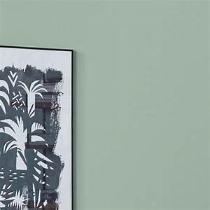 Schöner Wohnen Farbe Deep : die besten 17 ideen zu sch ner wohnen farbe auf pinterest ~ Bigdaddyawards.com Haus und Dekorationen