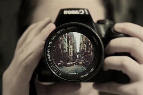 canon cameras tumblr