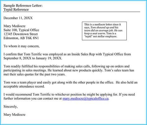 volunteer reference letter   samples  write
