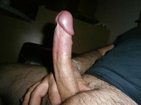 Wild XXX Hardcore   Big Dick Indian Porn