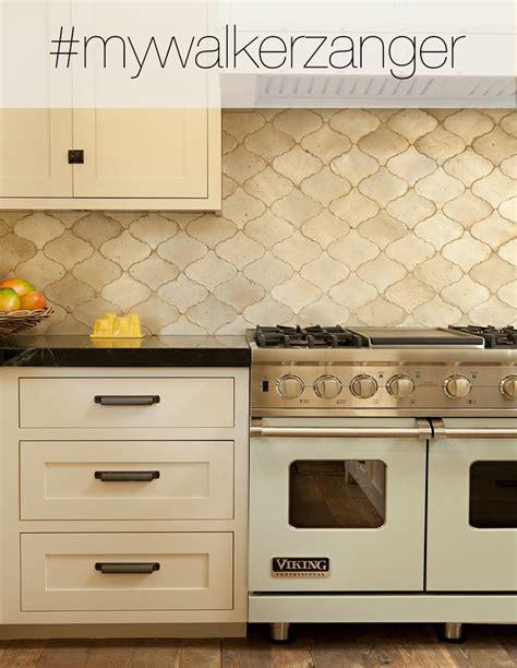 walker zanger kitchen backsplash 50 best walker zanger ceramic tile images on 6929
