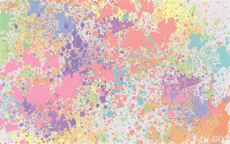 Pastel Wallpapers Hd