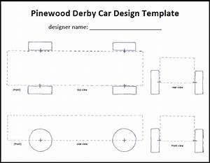 pics photos pinewood derby car templates pdf 0crd0r68 With boy scouts pinewood derby templates
