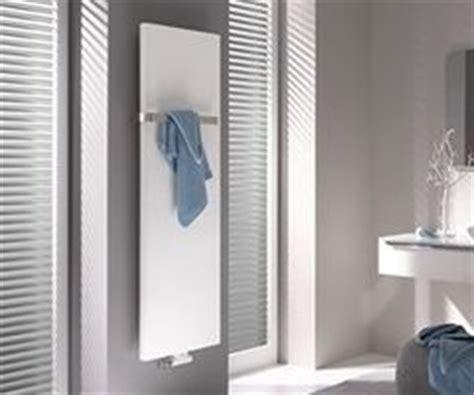 vloerverwarming badkamer stuk badkamer radiator kopen designradiatoren