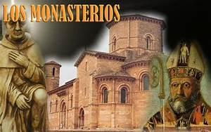 Reglas Monasticas En Los Monasterios Normas Para Los Monjes
