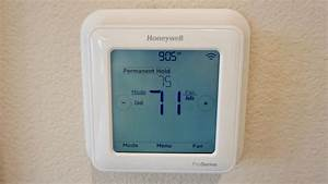 Apple Homekit Homematic : video so sieht ein homekit haus aus macerkopf ~ Lizthompson.info Haus und Dekorationen