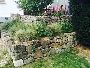 Steine Für Hausbau : steine zu verkaufen in heppenheim sonstiges material f r ~ Articles-book.com Haus und Dekorationen