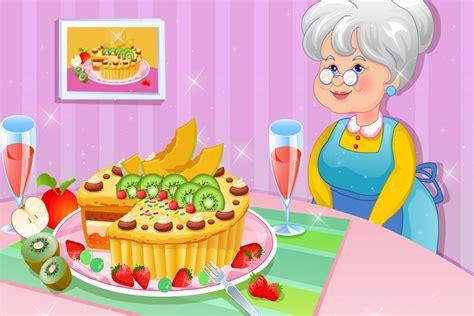 les jeux de cuisine 28 images les jeux de cuisine