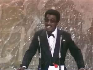 Sammy Davis Jr GIFs - Find & Share on GIPHY