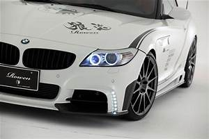 2016 BMW Z4 velg design 2017 Cars Review Gallery