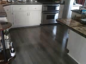 small kitchen flooring ideas kitchens kitchen small spaces ideas vinyl sheet flooring wood kitchens kitchen small spaces