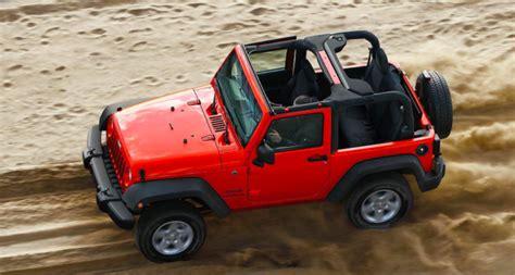 jeep wrangler top view jeep wrangler car pictures images gaddidekho com