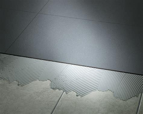 piastrelle sottili 3 mm open space il nuovo trend della ristrutturazione rifare casa