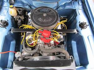 For Sale Ford 1974 Mk1 Capri V8 Mustang 302 engine 5 speed | Classic Cars HQ.