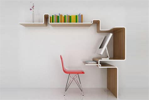 meuble bureau design bureau design k workstation