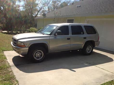 durango jeep 2000 1998 dodge durango pictures cargurus