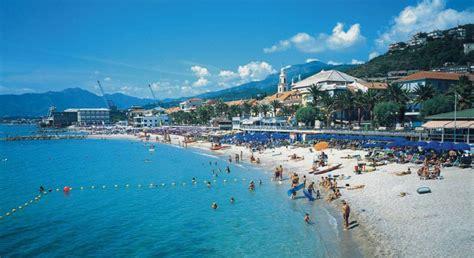 Vacanza Pietra Ligure by Hotel Geppi Pietra Ligure Albergo Ristorante Geppi
