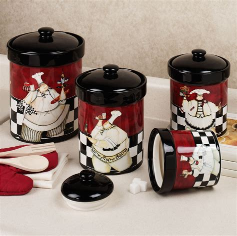 cheap kitchen canisters 100 cheap kitchen canister sets 100 cheap kitchen